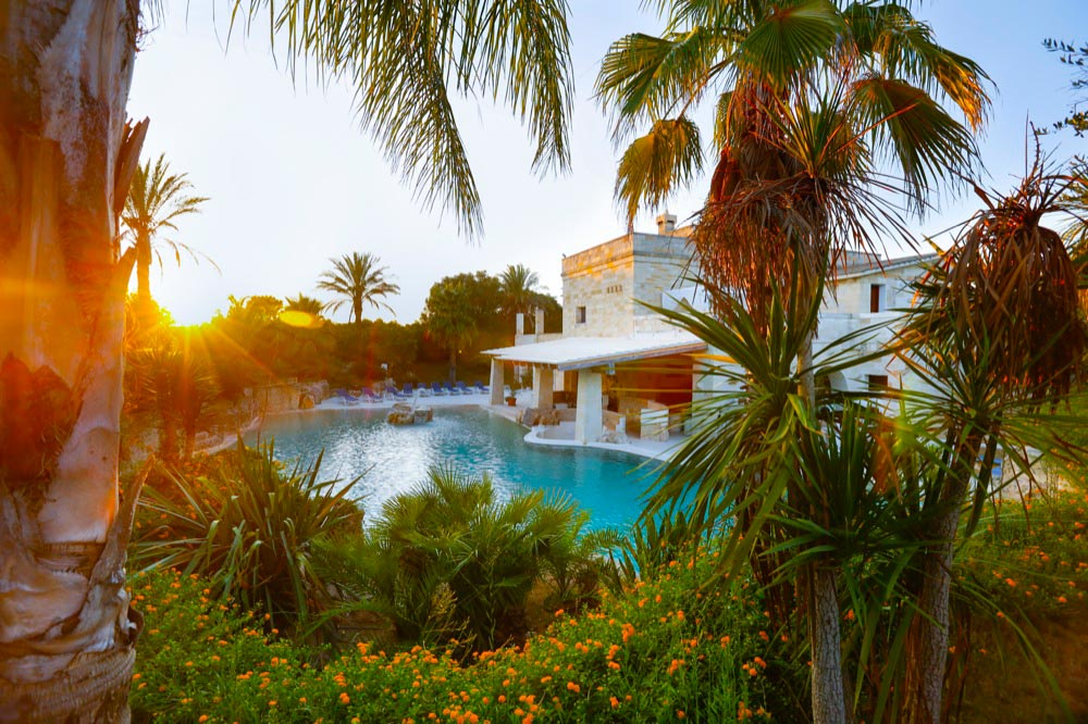 Masserie-appartamenti-ville-sul-mare-vicino-Otranto-nel-Salento-Puglia_MG_2283