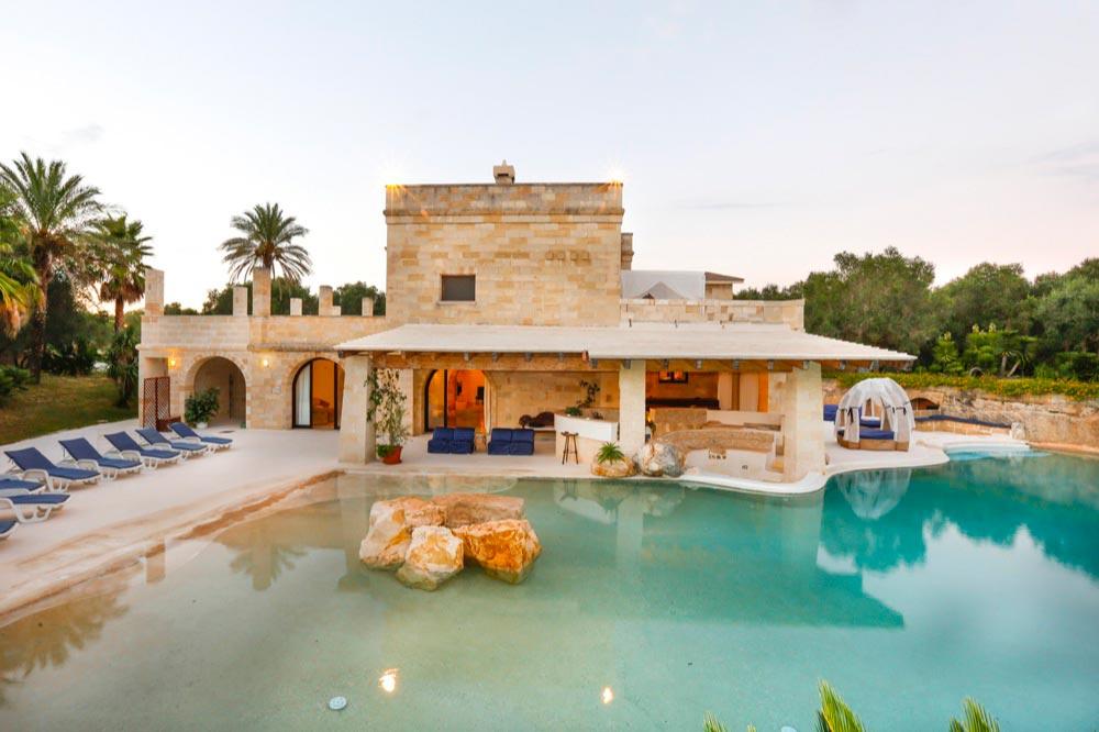 Masserie-appartamenti-ville-sul-mare-vicino-Otranto-nel-Salento-Puglia_MG_2301
