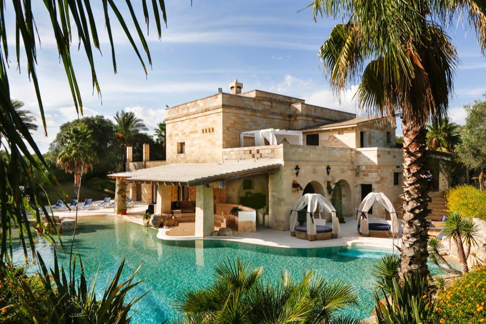 Masserie-appartamenti-ville-sul-mare-vicino-Otranto-nel-Salento-Puglia_MG_2560