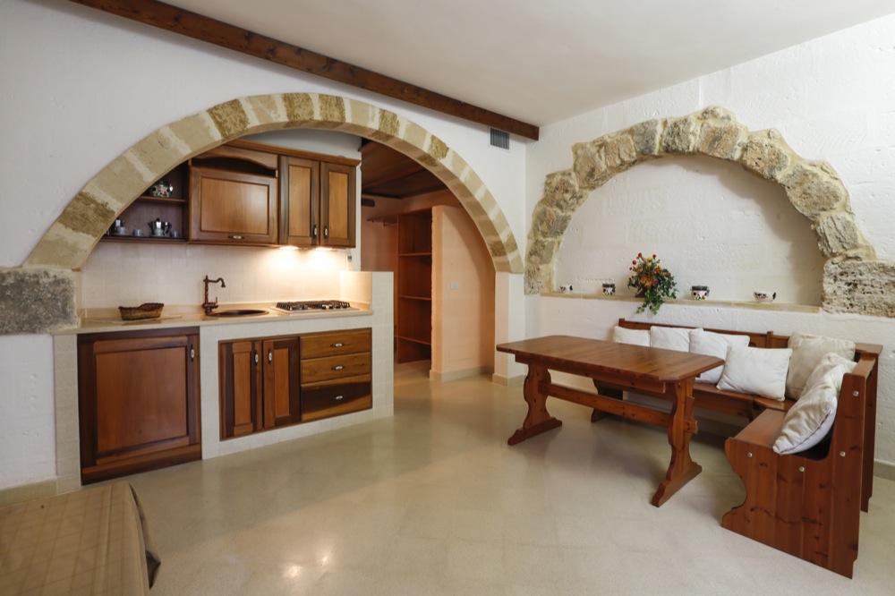 Masserie-appartamenti-ville-sul-mare-vicino-Otranto-nel-Salento-Puglia_MG_3250