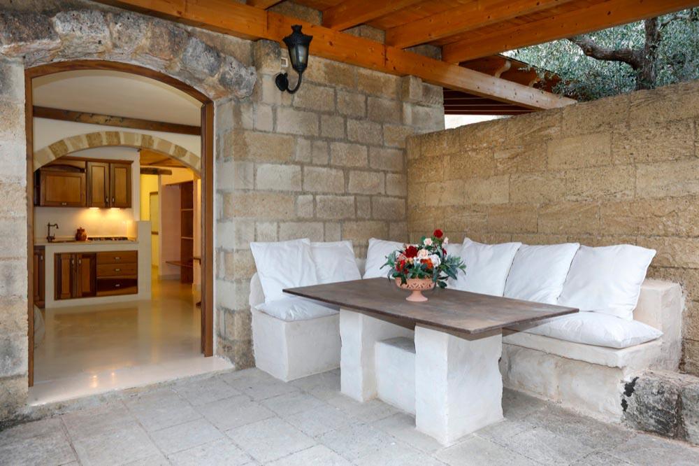 Masserie-appartamenti-ville-sul-mare-vicino-Otranto-nel-Salento-Puglia_MG_3275