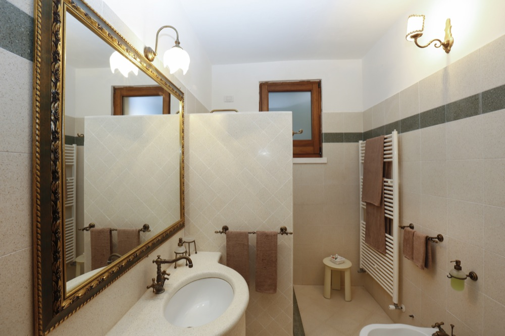 Masserie-appartamenti-ville-sul-mare-vicino-Otranto-nel-Salento-Puglia_MG_3283