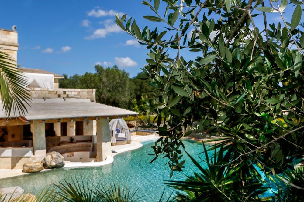 Masserie-appartamenti-ville-sul-mare-vicino-Otranto-nel-Salento-Puglia_MG_3468