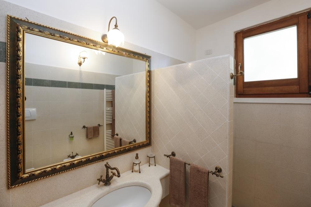 Masserie-appartamenti-ville-sul-mare-vicino-Otranto-nel-Salento-Puglia_MG_3554