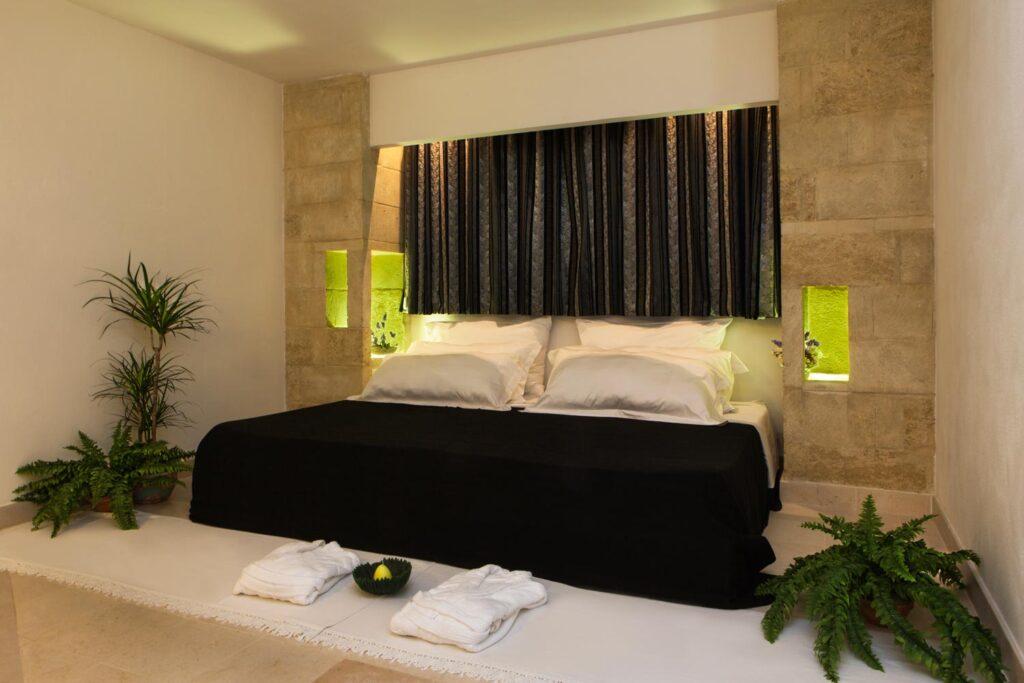 Masserie-appartamenti-ville-sul-mare-vicino-Otranto-nel-Salento-Puglia_MG_6242