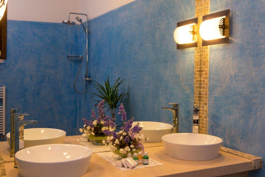 Masserie-appartamenti-ville-sul-mare-vicino-Otranto-nel-Salento-Puglia_MG_6304