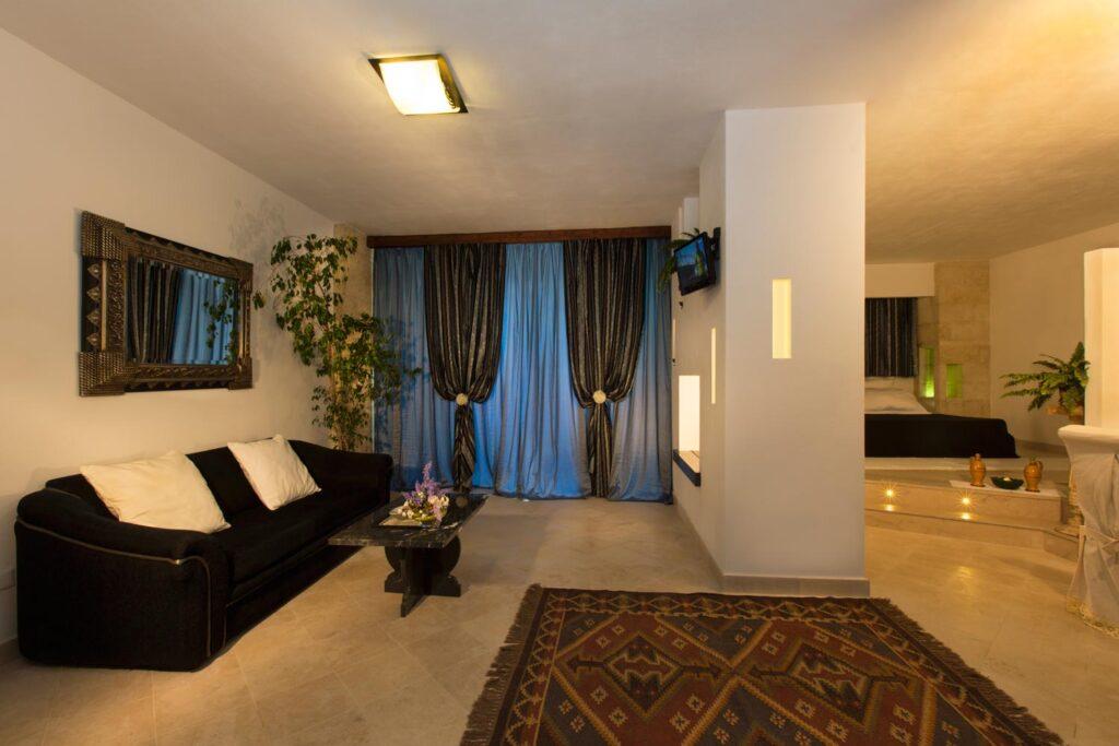 Masserie-appartamenti-ville-sul-mare-vicino-Otranto-nel-Salento-Puglia_MG_6333