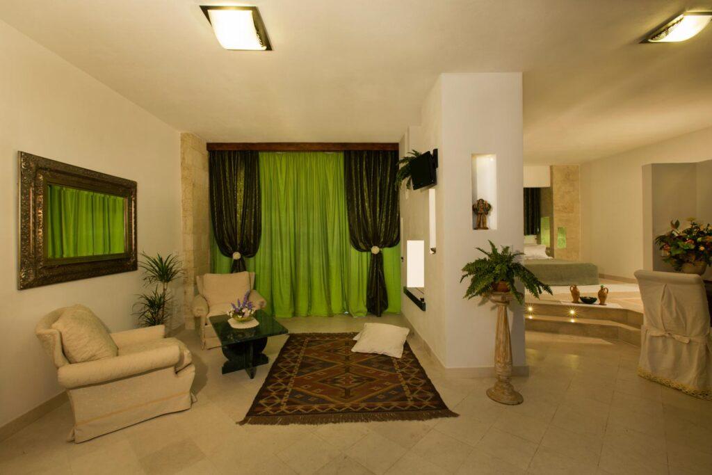 Masserie-appartamenti-ville-sul-mare-vicino-Otranto-nel-Salento-Puglia_MG_6358