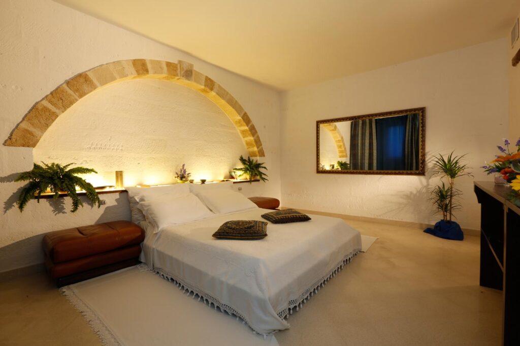 Masserie-appartamenti-ville-sul-mare-vicino-Otranto-nel-Salento-Puglia_MG_6393