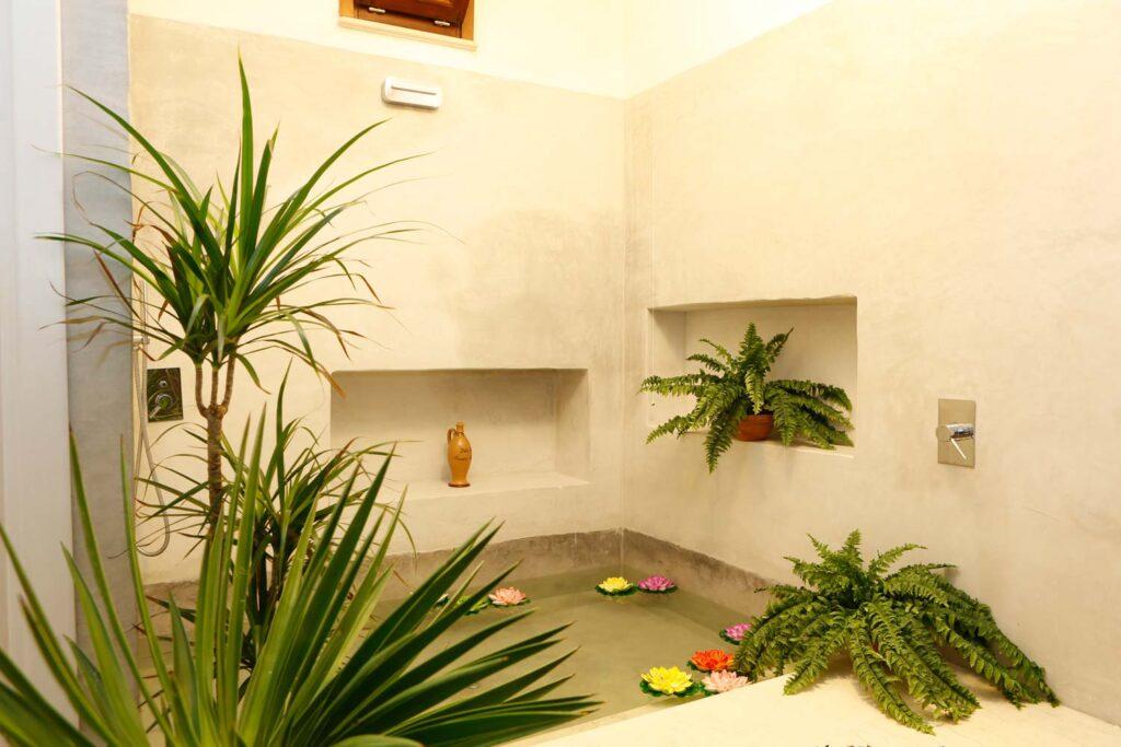Masserie-appartamenti-ville-sul-mare-vicino-Otranto-nel-Salento-Puglia_MG_6437