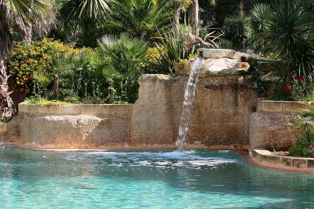 Masserie-appartamenti-ville-sul-mare-vicino-Otranto-nel-Salento-Puglia_villa_051