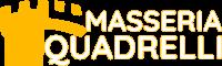 Masseria Quadrelli